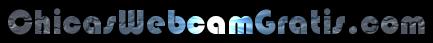 Chicas Webcam Gratis logo